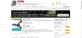10 resources learn php 7 u2013 eduonix learning solution u2013 medium