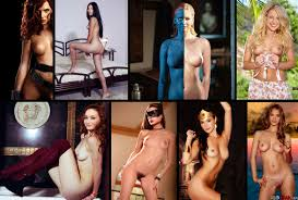 celeberty pussy pictures nude female celebrity superheroes