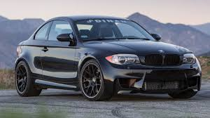 bmw custom custom wheels at carid com bmw 4 series forums