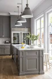 most popular kitchen cabinet colors for 2019 10 beautiful most popular kitchen cabinet paint color ideas