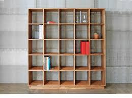 mash studios bookcase 5x5 allmodern live pinterest studio