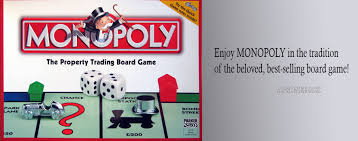 monopoly android apk monopoly is an board brain for android