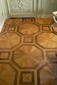 best 25 parquet wood flooring ideas on floor