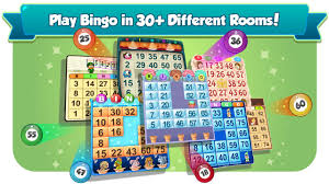 bingo bash android apps on google play