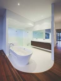 Small Bathrooms Design Small Bathrooms Australia Finest Stylish Forest Family Camping