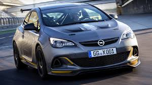 opel astra opc 2017 opel astra opc extreme concept 2014 wallpapers and hd images