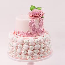 fabric fondant wedding cake tutorial fondant pinterest