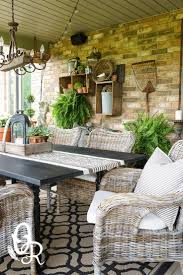 38 best outdoor living images on pinterest terraces