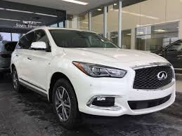 2017 infiniti qx60 rack and 2017 infiniti qx60 for sale in edmonton alberta