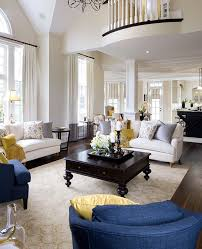 interior model homes best 25 model home decorating ideas on model homes