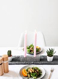 styles taper candle holder taper candle holders floor candle