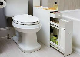 Bathroom Storage Solutions Cheap by Bathroom Remodel Ideas And Inspiration For Your Home