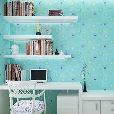 papier peint pour chambre d enfant 3d papier peint pour chambre d enfants papier peint dessins colorés