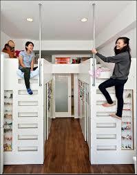 attractive apartment storage ideas manhattan living apartment