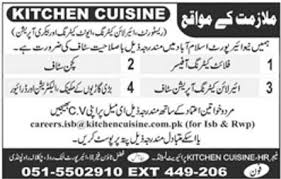 kitchen cuisine kitchen cuisine pakistan 2018 for catering officer operation