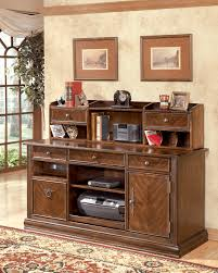 Desk Ideas For Office Home Office 121 Best Home Office Home Offices
