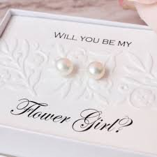 bridesmaids invitations best bridesmaids invitations products on wanelo