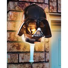 home depot star wars lights outside porch lights best 25 front ideas on pinterest 0 light