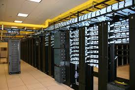 how does 10 gigabit ethernet cabling evolve fiber optic