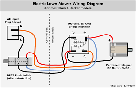how to wire water heater with two switches in dp switch wiring