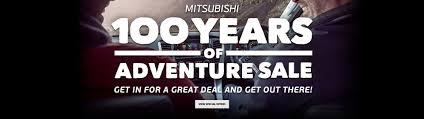 lexus for sale in brisbane mitsubishi dealer sunshine coast cricks nambour mitsubishi