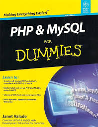 php u0026 mysql for dummies 4th edition buy php u0026 mysql for dummies