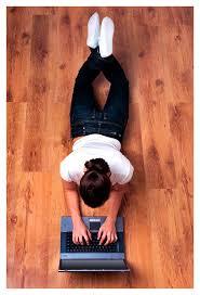 hardwood floor care basic do s s precautions recoating