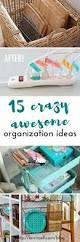 696 best organization ideas images on pinterest ideas gardens