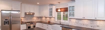 kitchen remodeling kansas city kitchens design
