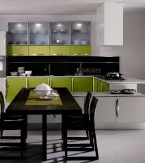 the kitchen collection 64 best kitchen design images on kitchen colors