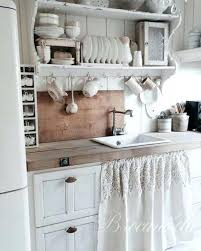 shabby chic kitchens ideas shabby chic kitchen cabinets colorviewfinder co