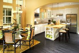kitchen color idea modern kitchen paint colors with oak cabinets
