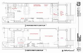 create floor plans for free 50 best of create floor plans house plans sles 2018 house