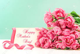 happy birthday mom cards free printable invitation design