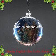 clear glass flat ornaments clear glass flat ornaments suppliers