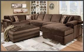 Sectional Sofa Slipcovers Sofa Beds Design Excellent Modern Sectional Sofa Slipcovers Cheap