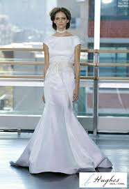 Rita Vinieris Wedding Dresses Designer by 20 Best Rivini At B Hughes Bridal Images On Pinterest Brides