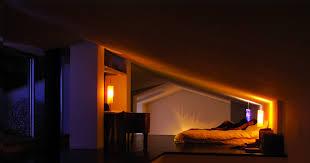 beleuchtung designerbeleuchtung in potsdam - Designer Beleuchtung