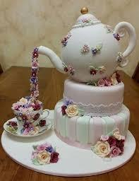 download cake ideas btulp com