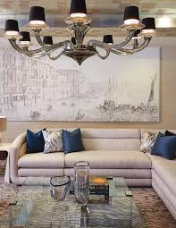 Briers Home Decor Minotti Sofa Price 49 With Minotti Sofa Price Sala Pinterest