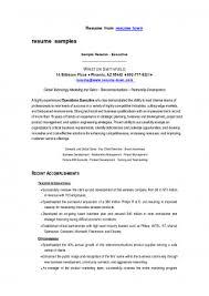 cv format for freshers bcom pdf editor resume online format sle for freshers download converter