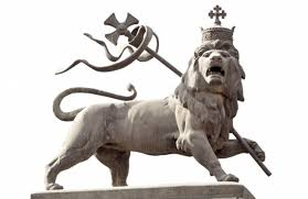 lion of judah statue addis ababa new flower zagwe tours and travel tour in