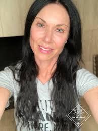 joanna gaines no makeup real housewives makeup free selfies photos people com