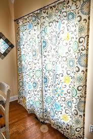 turquoise burlap curtains u2013 bazaraurorita com