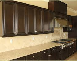 Kitchen Cabinet Door Makeover by Cabinet Flat Panel Cabinet Doors Play Kitchen Cupboard