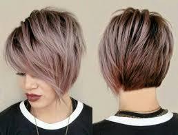asymmetrical bob sawyer next haircut dusty rose formulas