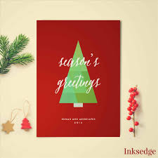 uhd k greeting card verses lights decoration greeting merry