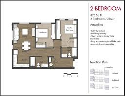 floor plans u2013 crimson cliffs student residences