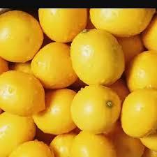 deliver fruit deliver fruit and vegetables basket to your door steps food nigeria