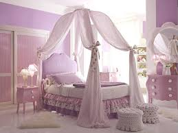 disney princess carriage bed canopy instructions rooms to go metal
